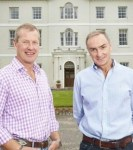 The British Royal Family is About To Have Its First Gay Wedding