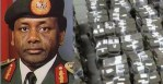 FG To Begin Transfer of $322m Abacha Loot To 302,000 Poor Nigerians in July