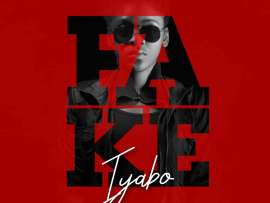 Iyabo - Fake (Prod By 2Flexing)