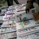 Nigerian-Newspapers General News News Politics