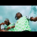 video-naira-marley-falz-olamide Audio Music Recent Posts