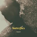 Sojay – Butterflies