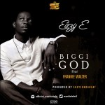 Biggi-God Audio Music