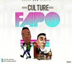 Culture – Fapo (Prod Singzbeat)