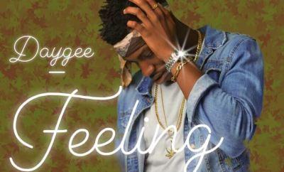 Daygee - Feeling