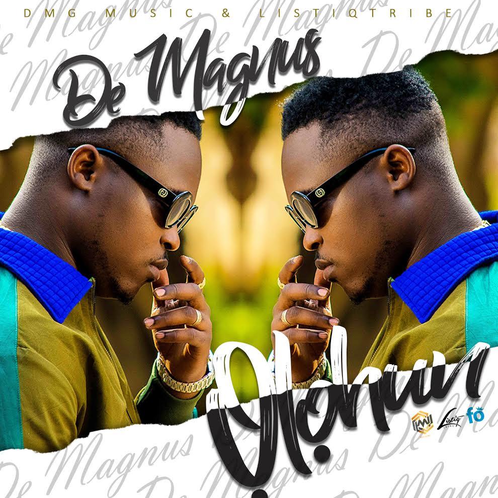 De-Magnus-–-Olohun Audio Music Recent Posts