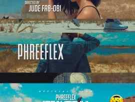 Phreeflex - Beautiful