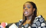 NYSC Reacts To Kemi Adeosun's Certificate Scandal