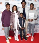 Gabrielle Union Speaks On Teaching Her Stepsons To Value Darker Skinned Women After Seeing They Only Liked Light Skinned Women On Instagram