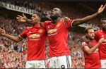 Manchester United Named World's Most Valuable Sports Team in Football At £3.16BILLION [See List]