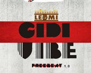 FREE BEAT: Leomi - Gidivibe