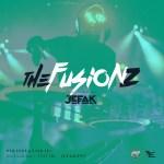 "(Instrumentals) Jefak – ""The Fusion"" – Free Beat (v2)"