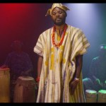 video-falz-child-of-the-world Entertainment Gists News Recent Posts
