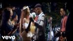 VIDEO: Seyi Shay – Surrender ft. Kizz Daniel & DJ Neptune