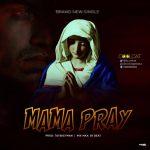 Coolcat-Mama-Pray Audio Music Recent Posts