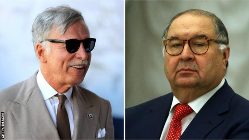 102862265_kroenke_usmanov_getty Entertainment Gists Foreign General News News Sports World news