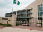 US Embassy Suspends Consular Services And Appointments in Abuja