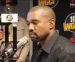 """Kanye West Finally Apologizes For His """"Slavery Was A Choice"""" Comments in New Interview [Video]"""