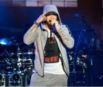 Eminem Drops A Surprise New Album And Its #1 Trending Topic Worldwide