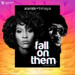 Aramide-–-Fall-On-Them-ft.-Timaya Vídeos