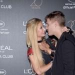 Chris-Zylka-q6i5ZvyIruJm Entertainment Gists Foreign General News Lifestyle & Fashion News Photos Relationships