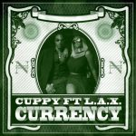 VIDEO & AUDIO: DJ Cuppy – Currency ft. L.A.X