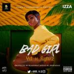Y.D ft. Kylez – Bad Girl