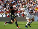 Real Madrid 3-1 Juventus - Gareth Bale Stunner Helps Julen Lopetegui's Side Win
