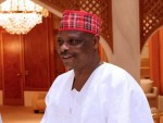 Kano State Government Allegedly Discovers $1million Abandoned in Ukraine By Former State Governor, Rabiu Kwankwaso