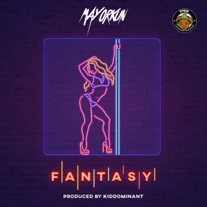 Mayorkun-–-Fantasy-300x300 Audio Music Recent Posts