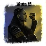 Olamide-–-Puna-Freestyle Audio Music