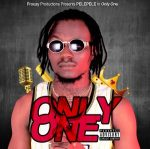 Pelepele – Only One