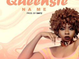Queensie - Na Me