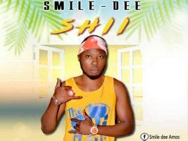 Smile Dee – Shii (Prod. Bbl)