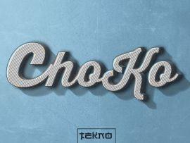 Tekno – Choko (Prod. Krizbeatz)