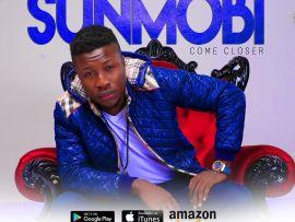 Tobidreamz – Sunmobi