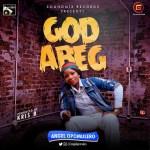 Angel Opomulero – God Abeg (Prod By Kris B)