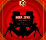 Dr. Sid – Deep Down ft. Seyi Shay