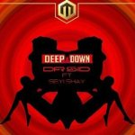 dr-sid-deep-down-ft-seyi-shay Audio Music