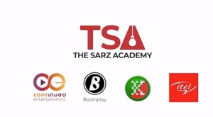 Youth Empowerment: Itel Mobile And The Sarz Academy Foundation Team Up In Strategic Partnership