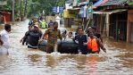 324 People Dead, Thousands Stranded in South India Floods