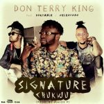 Don Terry King ft Portable & SeleOyoko
