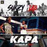 video-audio-sukzy-kapa Audio Music Recent Posts Vídeos