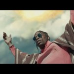 video-travis-scott-stop-trying-t Entertainment Gists Foreign General News Lifestyle & Fashion News Photos