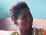 Hairdresser Arraigned For Stabbing Neighbour To Death For Calling Her Shaku-Shaku [Photo]