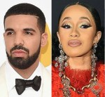 Drake and Cardi B Lead Nominations in 2018 BET Hip-Hop Awards [Full List]