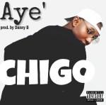 Chigo – Aye