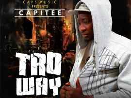 Capitee - Throway