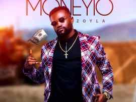 Zoyla - Moneyio (Prod by Dexter)
