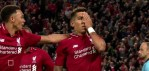 Firmino Strike Sees Liverpool Win Five-Goal Thriller With PSG
